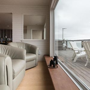 Beach Front 5B/3Bt 3200Sq Huge Luxury Only 7 Miles From San Francisco photos Exterior