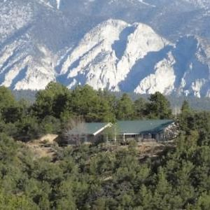 Elk Ridge - 4 Bedroom With Jaw Dropping Views Residence photos Exterior
