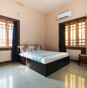 Oyo 78423 Peaceful Stay Near Axis Bank Atm Patia Station Road photos Exterior