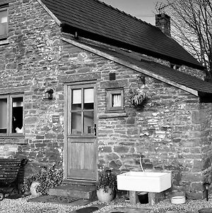 A Charming Cottage Overlooking The Flaxley Valley On The Edge Of The Royal Forest Of Dean photos Exterior