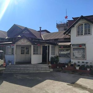 Cozy Homestay, 1Br 2Kms From Dylan'S Cafe photos Exterior