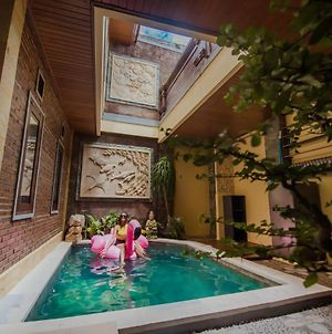 The Garuda Sanur photos Exterior