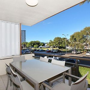 Riverview II 3 - Two Bedroom Apartment In The Heart Of Mooloolaba photos Exterior