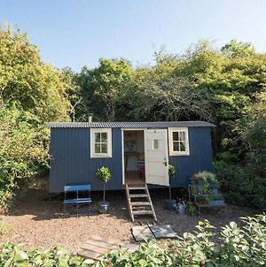 Plum Guide - Shepherd'S Hut photos Exterior