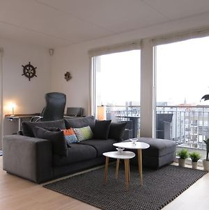 Apartmentincopenhagen Apartment 427 photos Exterior