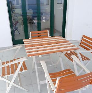 Apartment With 2 Bedrooms In Seccagrande With Wonderful Sea View Enclosed Garden And Wifi 300 M From The Beach photos Exterior