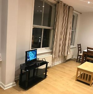 Entire Brand New Flat With View To River Yare photos Exterior