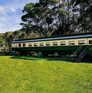 The Angas Carriage Alpine Southern Highlands 4Pm Check Out On Sundays photos Exterior
