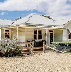 Oatley Cottage Alpine Southern Highlands 4Pm Check Out On Sundays photos Exterior