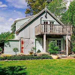 Orchard Cottage Alpine Southern Highlands 4Pm Check Out On Sundays photos Exterior