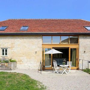 Beautiful Barn Conversion In The Cotswolds photos Exterior