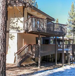 Lake Retreat - 1862 By Big Bear Vacations photos Exterior