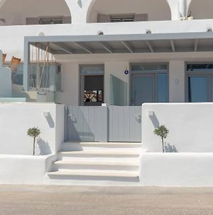 Hh Paros Bluewater photos Exterior