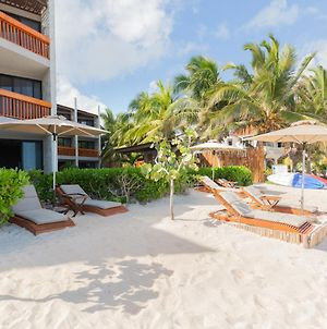 Alea Tulum By Blue Sky photos Exterior