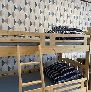 Guest House Hamanchu Male-Only Twin Dormitory 1 Bunk Bed - Vacation Stay25317V photos Exterior