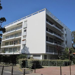 Appartement Pour 4 Personnes- Residence Sporting House photos Exterior