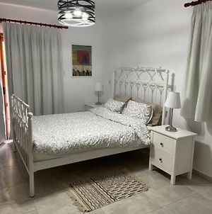Private En-Suite Room At Tsangarides Winery In Lemona Village photos Exterior