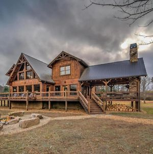 The Haven On Toccoa By Escape To Blue Ridge photos Exterior
