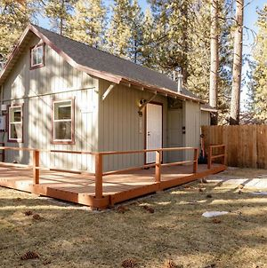 Beary Cozy #2007 By Big Bear Vacations photos Exterior