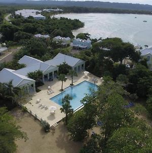 5 Star Townhouse In Negril'S Luxurious Little Bay Country Club photos Exterior
