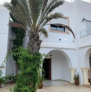 Airbetter - Luxurious 5Bed Villa & Studio Patricia With Pool photos Exterior