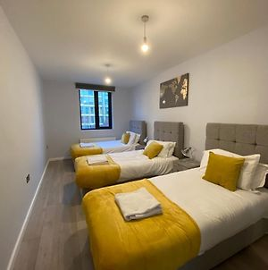 Cozy Spacious Apartments With Shuttle Service Last Min Bookings Or Long Term Welcome photos Exterior
