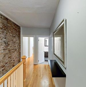 Renovated, 10 Min From The City photos Exterior