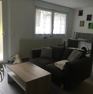 Appartement Nature ,Calme Idealement Situe photos Exterior