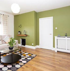 Rosehall View Apartment Bright And Spacious Up To 4 People photos Exterior