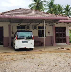 Tok Chik Homestay photos Exterior