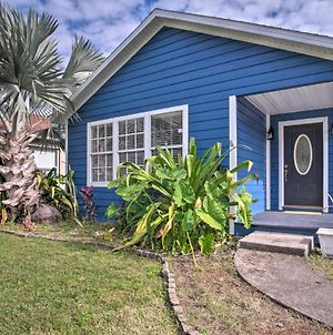 Pet-Friendly Home With Yard, 10 Mi To Universal photos Exterior