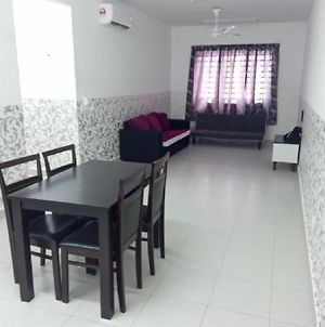 Harmoni Homestay photos Exterior