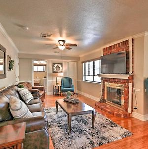 Flagstaff Home With Game Room About 6 Mi To Dtwn! photos Exterior