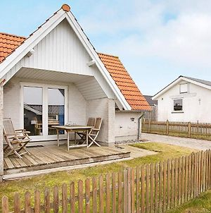 Holiday Home Karrebaeksminde Xlvii photos Exterior