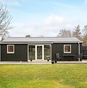 Holiday Home Karrebaeksminde Xlviii photos Exterior
