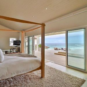 Luxury Beach House Perfect Holiday Family/Friends photos Exterior
