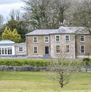 Cilrhiw Country House - Princes Gate - Narberth photos Exterior