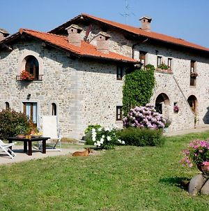 Villa Case D'Arno Tuscany, Cool Dreams In The Uncontaminated Nature, Pool, Pets Allowed photos Exterior