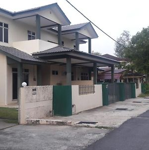 Lms Homestay photos Exterior