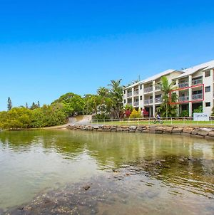 Sunrise Cove On Kingscliff Creek photos Exterior