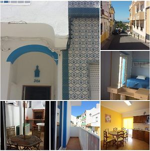 Alvor Secret Hideaway photos Exterior