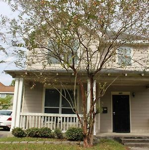 New 3 Bedroom Home Near Lsu And Downtown photos Exterior
