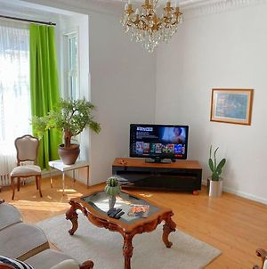4 Bedroom Stylish House In The Heart Of Beyoglu photos Exterior