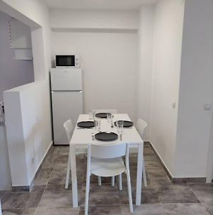2 Bedroom In Salou Center With Pool And Parking photos Exterior