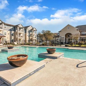 Luxury Suite Close To Corpus Christi Bay With Pool photos Exterior
