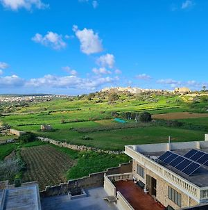 7Th Floor Penthouse With Terrace And Magnificant Views To Malta photos Exterior