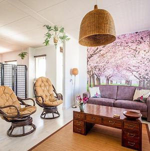 Stunning Apartment In Voorhout With Sauna, Wifi And 1 Bedrooms photos Exterior