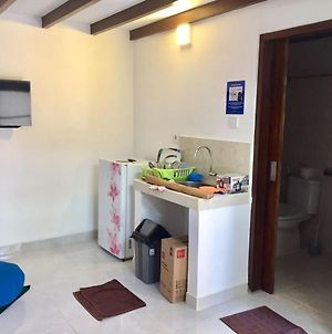 Room In Apartment - Frog House A Charming Apartment In Best Bali Location photos Exterior