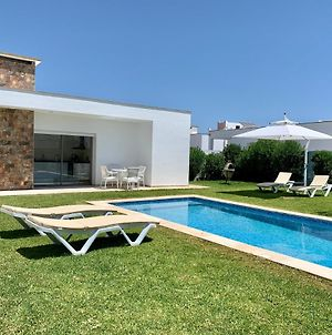 Great Villa For An Unforgettable Holiday photos Exterior