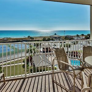 Unit 503 - Beautiful Gulf View With Free Beach Service - Platinum Renting At Gold photos Exterior